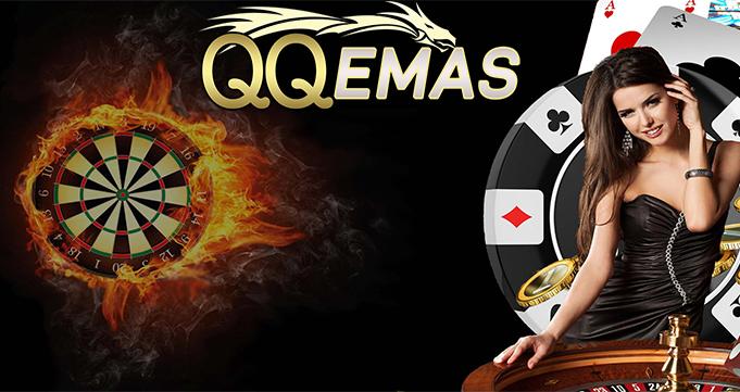 Panduan Untuk Main Live Casino Online Yang Tepat