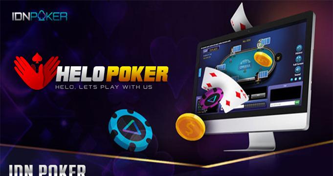 Situs QQ Poker Online Terpercaya